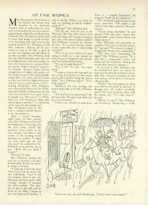 April 10, 1954 P. 97