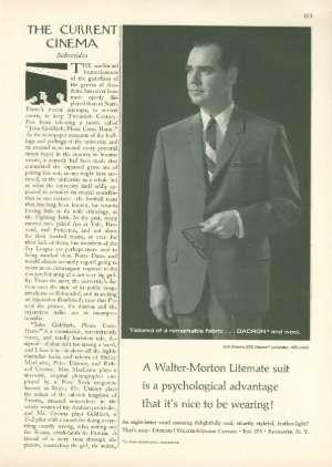 April 3, 1965 P. 103