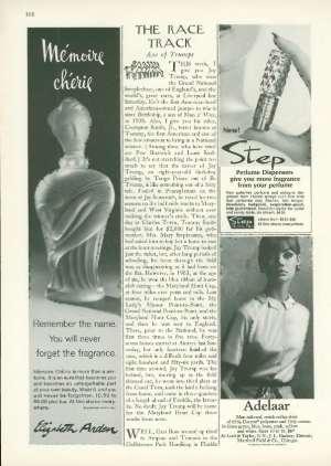 April 3, 1965 P. 108
