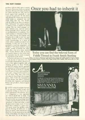 April 3, 1965 P. 154