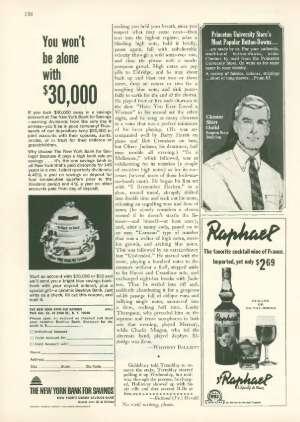 April 3, 1965 P. 159
