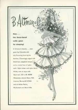 April 3, 1965 P. 35