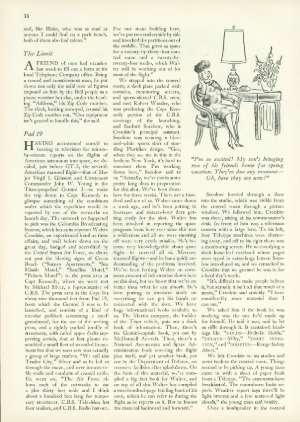 April 3, 1965 P. 38