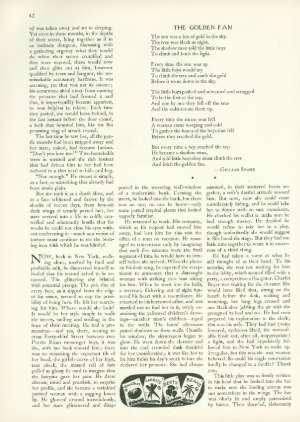 April 3, 1965 P. 42