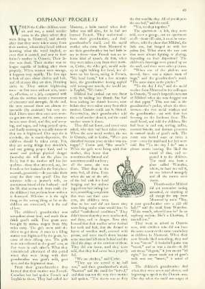 April 3, 1965 P. 49