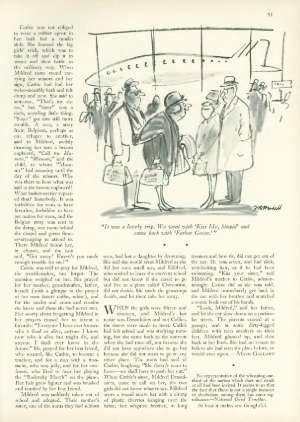 April 3, 1965 P. 50