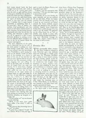 December 27, 1982 P. 28