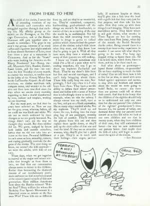 December 27, 1982 P. 33