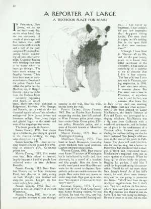 December 27, 1982 P. 42