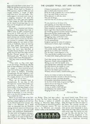 December 27, 1982 P. 44