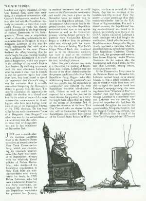December 27, 1982 P. 62