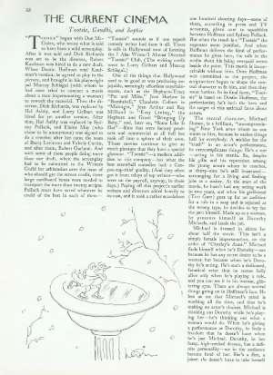 December 27, 1982 P. 68