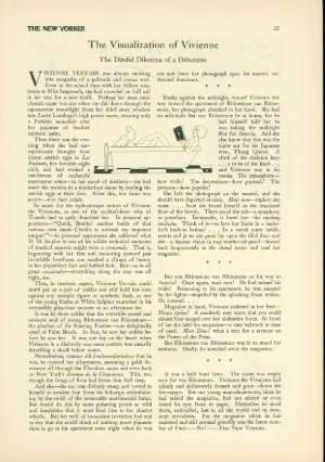 March 14, 1925 P. 23