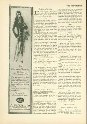 March 14, 1925 P. 29