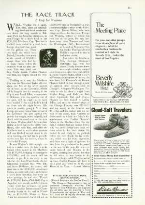 September 22, 1975 P. 111