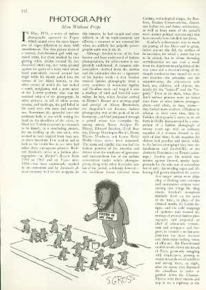 September 22, 1975 P. 112