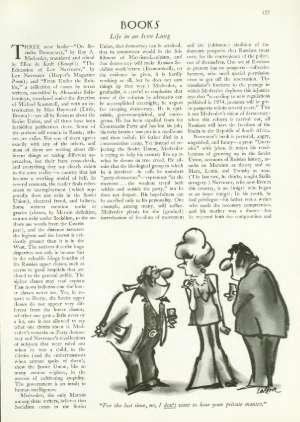 September 22, 1975 P. 127