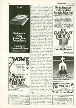 September 22, 1975 P. 131