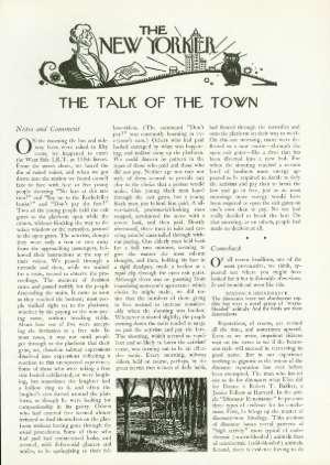 September 22, 1975 P. 25