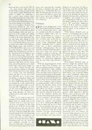 September 22, 1975 P. 28