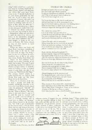 September 22, 1975 P. 32