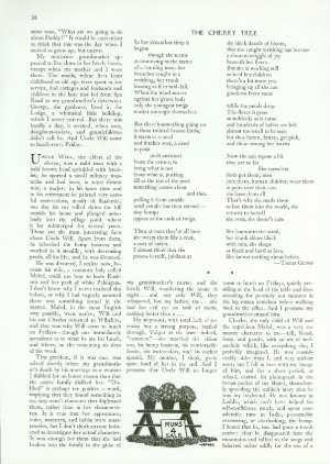 September 22, 1975 P. 36