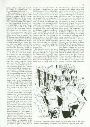 September 22, 1975 P. 42