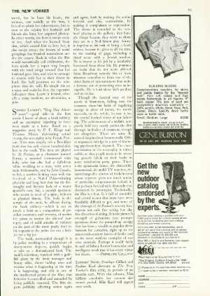 September 22, 1975 P. 94