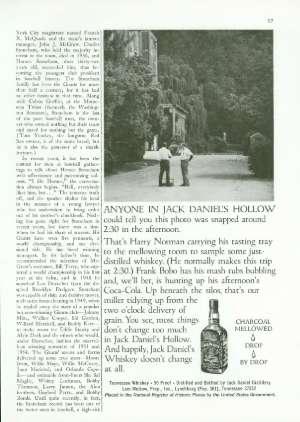 September 22, 1975 P. 96