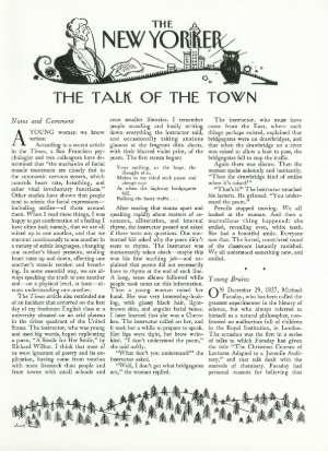 January 30, 1984 P. 25