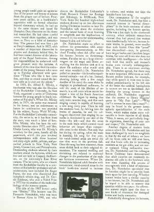 January 30, 1984 P. 27