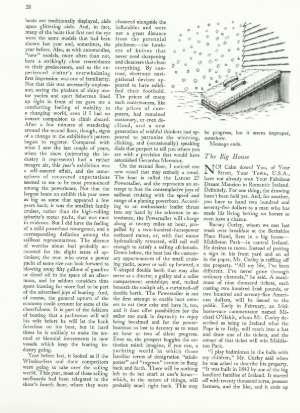January 30, 1984 P. 28