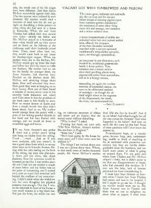 January 30, 1984 P. 32