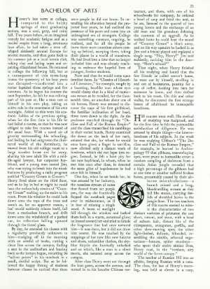 January 30, 1984 P. 35