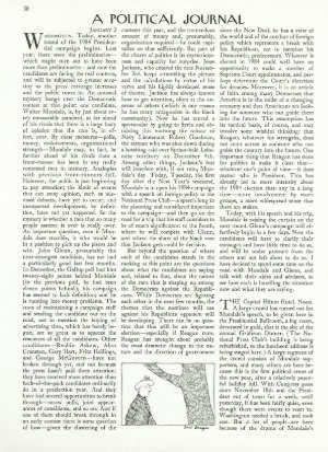 January 30, 1984 P. 38