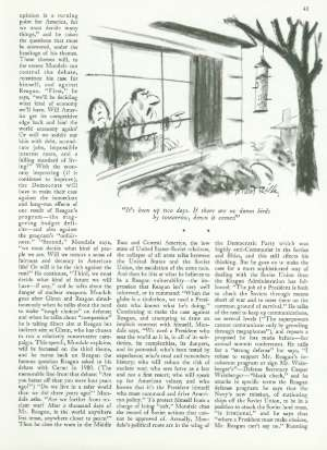 January 30, 1984 P. 40