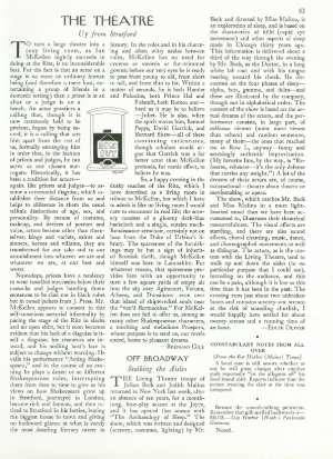 January 30, 1984 P. 83