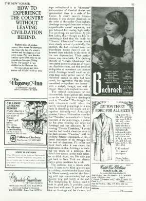 January 30, 1984 P. 84