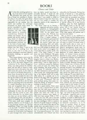 January 30, 1984 P. 88