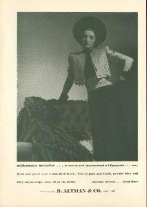 January 1, 1938 P. 11
