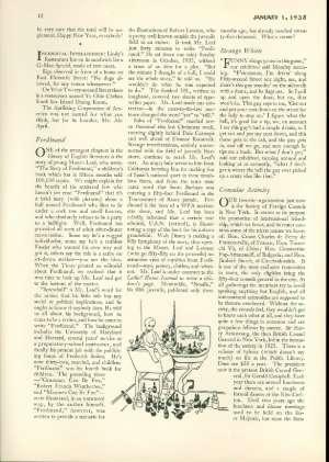 January 1, 1938 P. 12