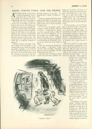 January 1, 1938 P. 21