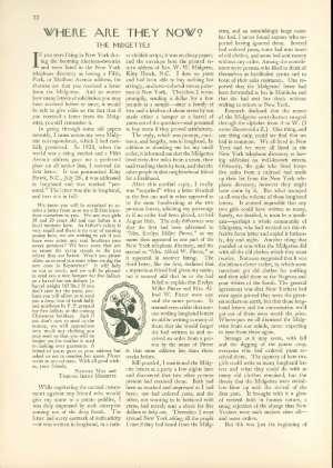 January 1, 1938 P. 22