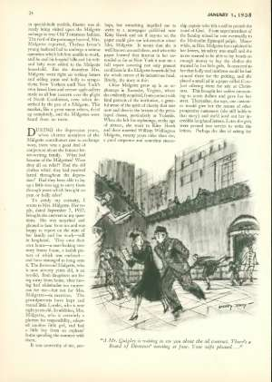 January 1, 1938 P. 25