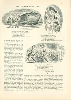 January 1, 1938 P. 27