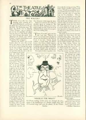 January 1, 1938 P. 28