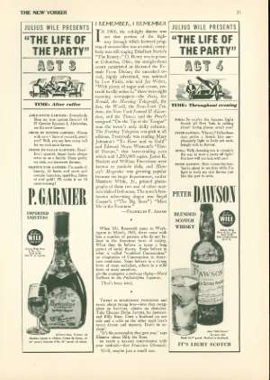 January 1, 1938 P. 31