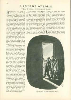 January 1, 1938 P. 32