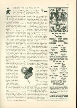 January 1, 1938 P. 37