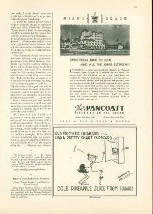 January 1, 1938 P. 38